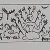 トピックス(9)「イシュタル」の表象(3-11)