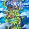 【地理】ポケモン新作の「ガラル地方」をスコットランド地方とみた