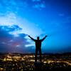 怖れを「共(とも)」にすれば世界が変わる