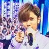 少年倶楽部  生放送   6月30日