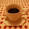 ☀お茶の時間🎯アップルパイの街~*
