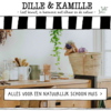 観光やお土産購入にも! ベルギー&ヨーロッパの家具ショップ・生活雑貨ショップ20選