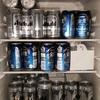 ビール大好き人間