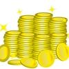 ギャンブル依存症、治療と対策!パチンコ・公営ギャンブルなどの入場制限を検討(政府)