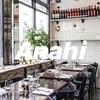 【Anahi】パリのおすすめ肉料理レストラン