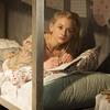 ウォーキング・デッド/ベス・グリーン【人物紹介】エミリー・キニー(ネタバレ)/Walking Dead
