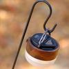 NEUTRAL OUTDOOR(ニュートラルアウトドアー)のウッドスピーカーランタンが付加価値を付けてきている