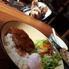 長野市ドッグカフェ サニーテラス☆ワンコとカフェ巡り