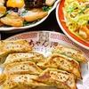 【オススメ5店】静岡県その他(静岡)にある中華が人気のお店