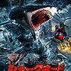 シャークネード (Sharknado)