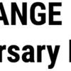 インプレあり!【テイルウォーク】ビッグベイト、マグナムベイト、ジャイアントベイトにオススメロッド「フルレンジC75SXH」!お手頃価格なのに10ozをフルキャスト出来てしまうモンスターロッド!