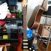 【おすすめギター】YAMAHA Pacifica パシフィカ312シリーズ