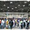 東京マラソン2012を走ってきました。
