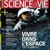 Science et Vie 201705