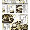 【3月第3週】最近の活動報告・告知
