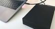 ポータブルHDD?据え置き型HDD?おすすめの外付けHDD 10選