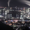 自然の摂理か人災か?様々な角度から調べて分かった日本の冬が寒すぎる衝撃的な新事実