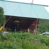291103-04香川県~小豆島の旅⑥