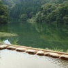 ゆるり~243湯目:つるの湯*福島県早戸温泉