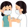 新型コロナウイルスのワクチン接種のカラダへの影響
