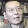 ノーベル平和賞の劉氏「危篤状態」…出国絶望的