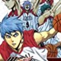【感想】黒子のバスケEXTRA GAMEでキセキの世代にまた会える!【映画の予習】
