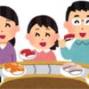 初回3000円支払うと、来年3月まで晩ご飯がタダ!!GoToイートは使ったもん勝ちなのか?