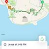 アメリカで使えるバスや地下鉄アプリ DaBus以外の交通機関アプリTransit。ハワイでTransitを使ってみる!