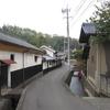 中山道(12)佐久平から芦田 その3