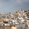 ソフトバンクG出資のOPay、北アフリカへの決済業務拡大を計画