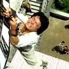 これは危ない!あり得ないほど危険な撮影が行われた映画10選