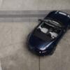 ロードスター2020年商品改良が正式発表、ディープクリスタルブルーマイカとピュアホワイト内装が新設定。