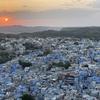 インド再び:マハラジャとインド古今東西