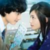 【感想】映画「一週間フレンズ。」は,エンドクレジットまで帰らずに見よう!