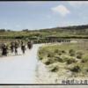 沖縄県史 < INDEX >