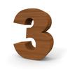 ブログを始めて2ヶ月が経過!成果と3ヶ月目の目標!