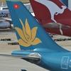 ベトナム航空・エールフランスなど海外航空会社「突然の払い戻し停止」