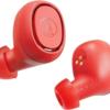 【特価】セール情報:audio-technica ATH-CK3TW【数量限定】