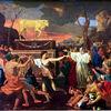 シンギュラリティという21世紀の金の子牛の話