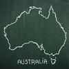 【No.4】オーストラリアのコロナウイルス〜現状と新しい対策〜