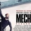 蘇るイサム/『007 スカイフォール』パロディとしての『メカニック:ワールドミッション』