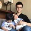 ビズリーチの執行役員が1ヶ月の育児休暇を通じて学んだ4つのこと