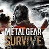 【METAL GEAR SURVIVE】素材は協力マルチプレイで集めよう!