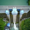 氷川ダム(exp.3205分)
