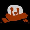 【ブログ休み】 ニコニ・コモンズでBGM素材をこっそりと公開していましたが。。。