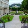 オーストリアの「ザルツブルグ」はウィーンに負けない音楽の都だと思う