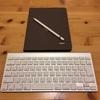 【Apple】新型9.7インチiPad Pro購入から半年で分かったこと【Apple Pencil】