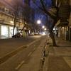 アルゼンチンナンパ part 3 アルゼンチン人とチンコの写真