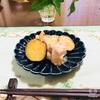 ホットクックレシピ♪お子さんも食べやすい鶏肉とサツマイモの蒸し物