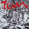清竜人 新プロジェクト「TOWN」を発表!!